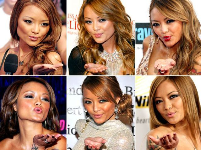 Celebs Posing Same at all Times Pics | Signature Celeb Poses