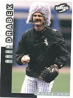 [Image: worst_baseball_cards_07.jpg]