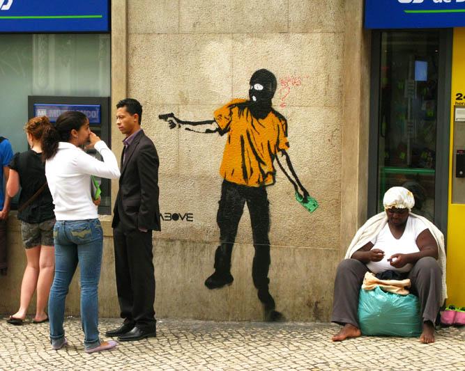 Grafiti - Page 5 Amazing_street_art_01