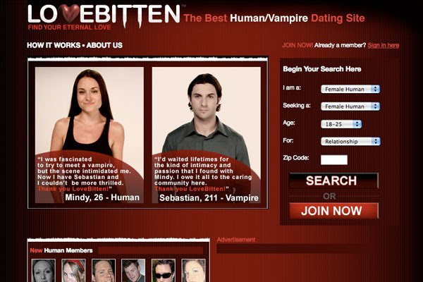 how to search someone on dating sites