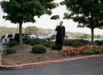 Creative Photography by Geof Kern