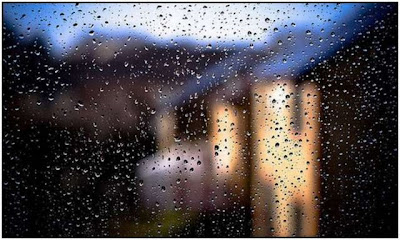 Beautiful Rain Seen On www.coolpicturegallery.us