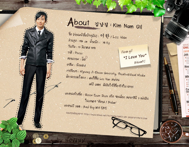 About Kim Nam Gil Banner-03