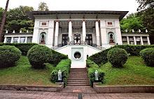 Ernst Fuchs Museum Visit