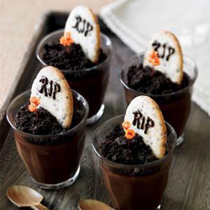 Recetas originales de Halloween Halloween-cookies-m-m