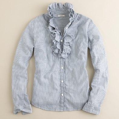 [jcrew+stripe+ruffled+tuxedo+shirt+69.50.htm]
