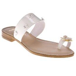 Best Cheap Shoes Amazon