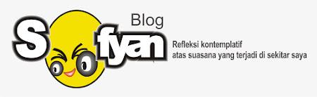 Sofyan Saori