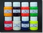 Menguak Kerancuan Seputar Cetak UV; Perbedaan Tinta UV dan Tinta Biasa
