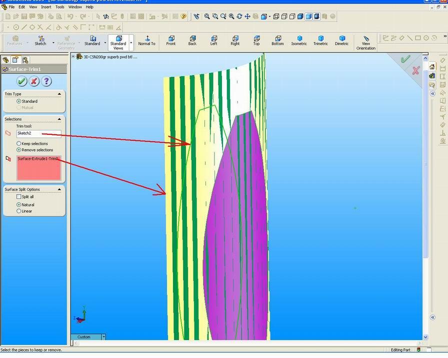 solidworks edrawings download edrawings viewer software