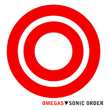 "ANX005: Omegas ""Sonic Order"""
