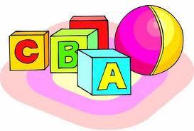 ... omerique net polavide rec polavide0708 edilim abecedario abecedario