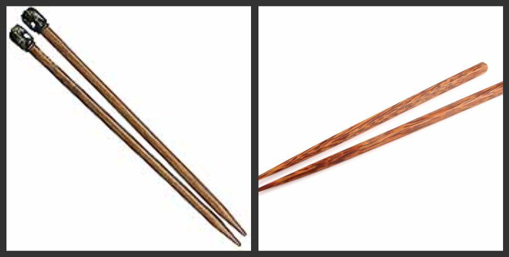 [Chopstick+Knitting.jpg]