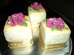 ~miniature cake~
