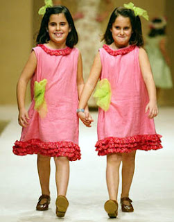 American Child Models And Teen Modeling