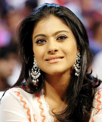 kajol wallpapers. Kajol+photos+hot+photo