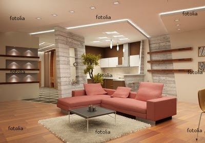 Modern Home Wood Furniture And Living Room Furniture Design 5