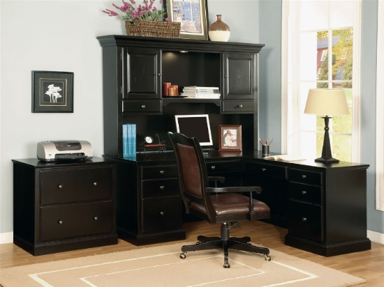 Modern Home Office Furniture Contemporary Home Office Furniture Home Furniture Design