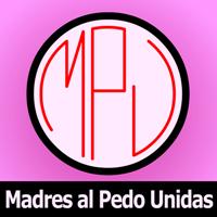 Madres al Pedo Unidas