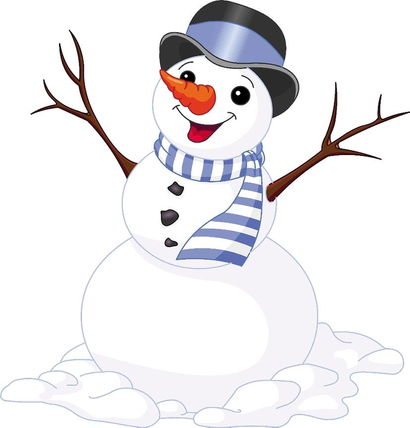 [snowman_4.JPG]