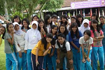 Jambore 2010