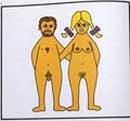 Educación sexual alemana