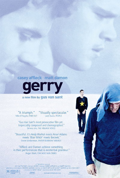 gerry-poster.jpg