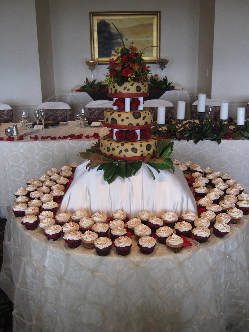 Reception Halls For Weddings