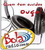 Bola Radio