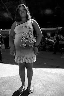 DSC 0072+copy Moradores da Rua photos