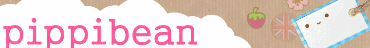 pippibean