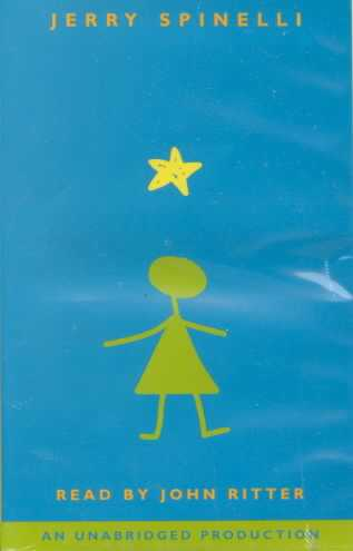 stargirl book Please note that the lexile measures for a small population of books have been recently updated enhancements were made to more precisely measure materials read in k-2 classrooms.