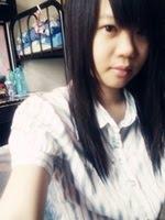 ┈━═★ Me