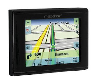 Sis likewise Nextar M3 35 Inch Portable Gps in addition I furthermore Images Bluetooth Booster For Iphone as well Bmw E39 5 Series Radio 300869531257. on usb gps antenna best buy html
