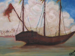 Perahu