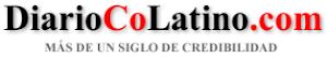 CoLatino