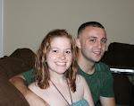 Nathan & Valerie