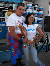 El Colombiano Patotas