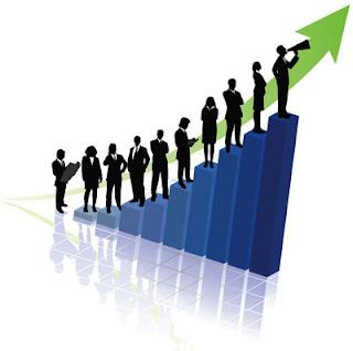 Langkah manajemen strategik