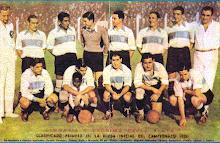 el equipo del 33