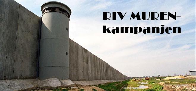 Riv Muren