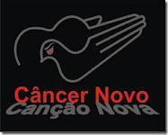"""CANÇÃO NOVA = ESCOLA DE HERESIAS NEOPENTECOSTAIS PROTESTANTES DA RC""""C""""."""