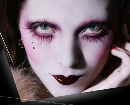 fantasy makeup photos. fantasy makeup photos. fantasy makeup designs.