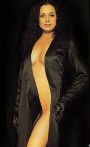 XXX photos: Kangana Ranaut bollywood Hot and sexy indian Model (