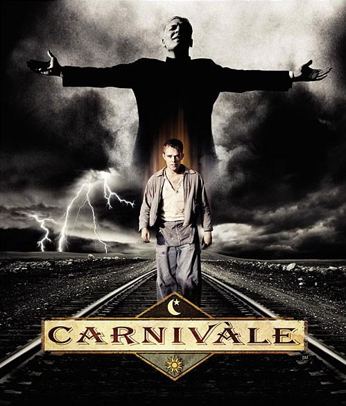http://3.bp.blogspot.com/_G1jUytpdvAY/S6yhubvn64I/AAAAAAAAEWM/_kn6ECLK5pY/s1600/carnivale-2.jpg
