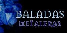 metaleras