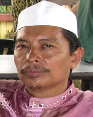 Pengarah Jabatan Pilihanraya