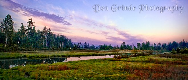 Don Grinde Photography