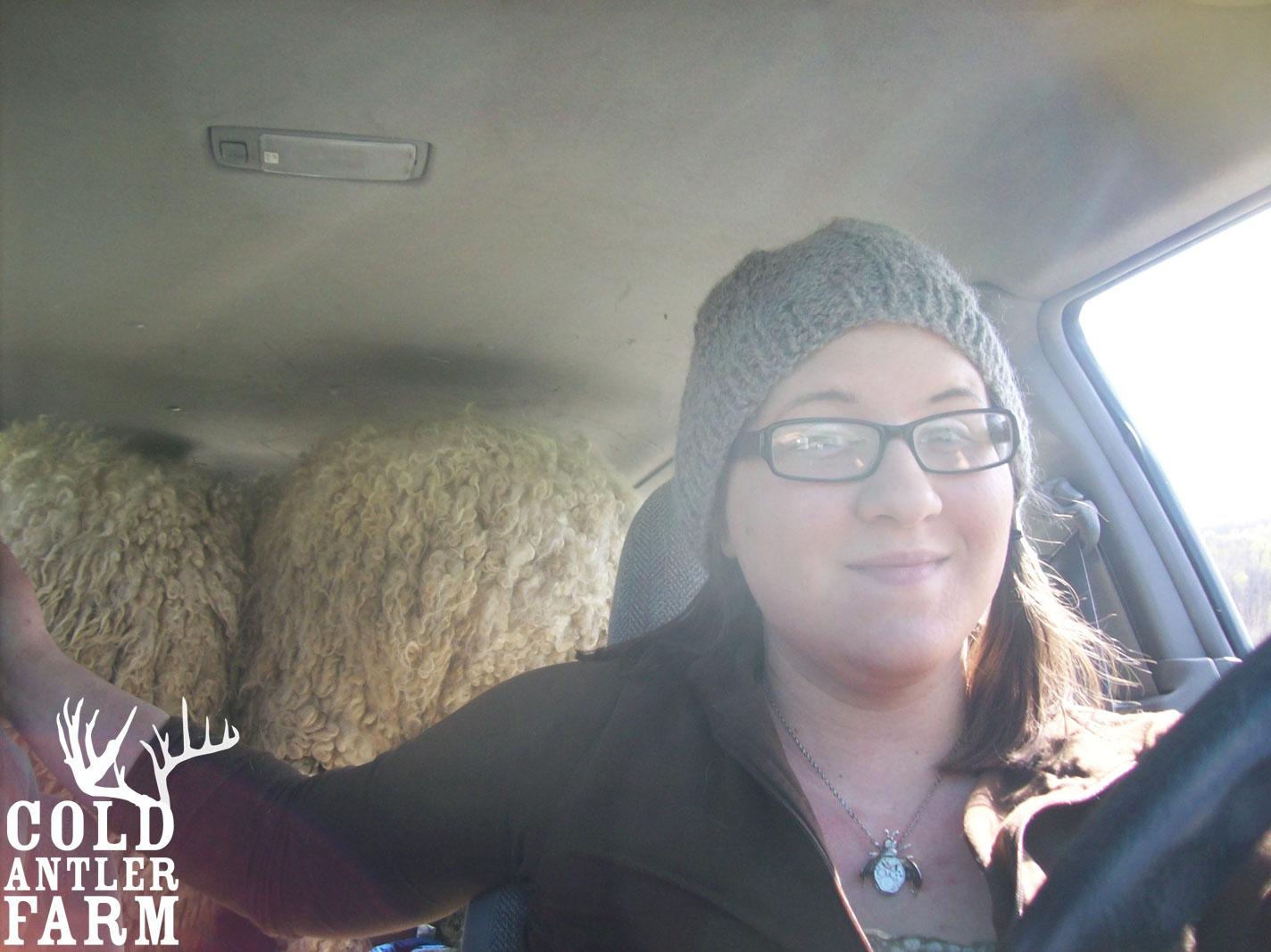 coldantlerfarm.blogspo...