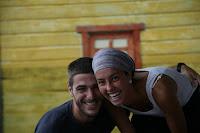 Las mejores... las fotos automaticas!!!